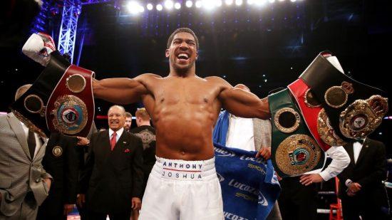 Boxing-Joshua-e1537740636647.jpg