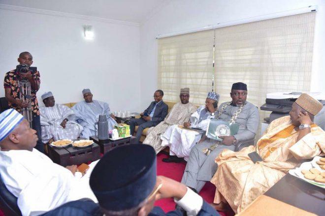 Gov-Sani-Bello-attends-screening-The-Niger-Times-1-e1537722528221.jpg