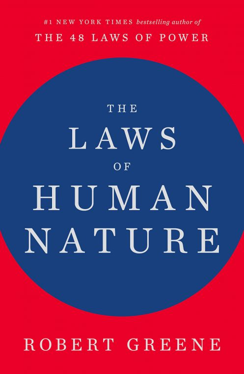 laws-of-human-nature-e1538735039974.jpg