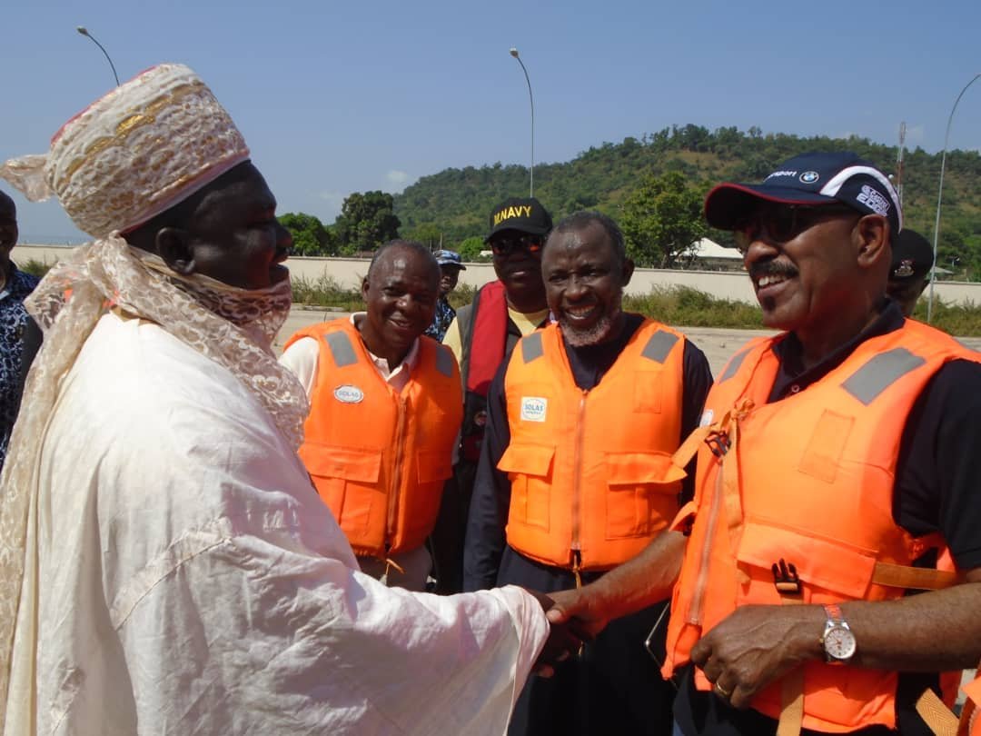 Mamora-in-Baro-Niger-State-2.jpg